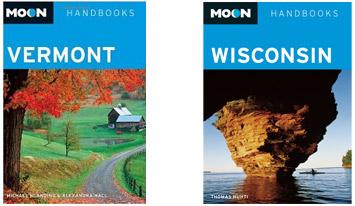 MoonTravelBooksDetails