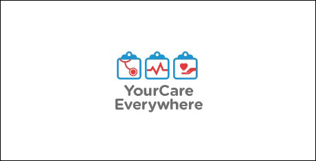 Your Care Everywhere