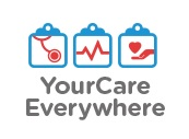 YourCareEverywhere